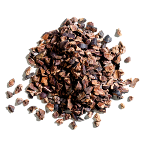 food-thoughts-cacao-nibs-for-baking