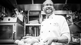 russell-brown-great-british-chefs