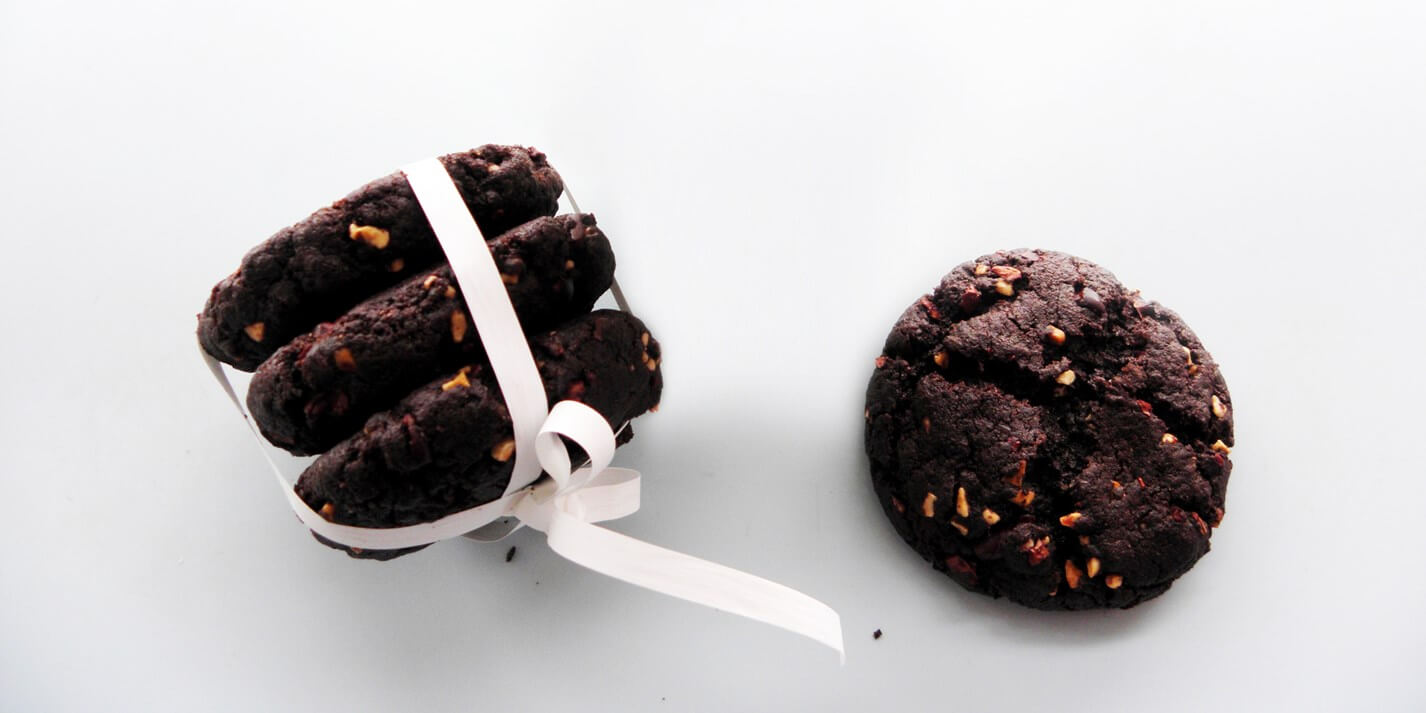 howard-middletons-gluten-free-cacao-nib-corn-cookies